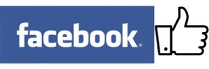 RFVSA Facebook
